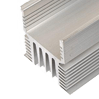 Radiators and Aluminum Profile