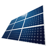 Solar and Photovoltaic Panels