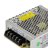 Pulse and LED Power Supplies