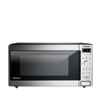 Spare parts for microwave ovens