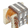 PL-type electrical transformers