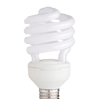 Compact Fluorescent Lamps (CFL)