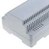 Din Rail Enclosures and Boxes