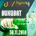 Vikiwat on Digital4Plovdiv