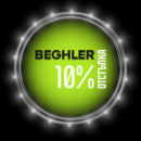 Promotion of all BEGHLER products