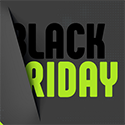 Black friday weekend in Vikiwat