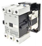 Контактор CJX1-45 3P 220V 45A