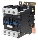 Контактор CJX2-D5011, 3P, 380V, 50A