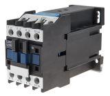 Contactor CJX2-1210Z, 3P, 48V, 12A