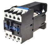 Контактор CJX2-2510Z, 3P, 48V, 25A