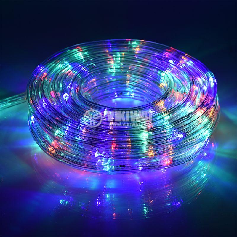 LED hose  - 1