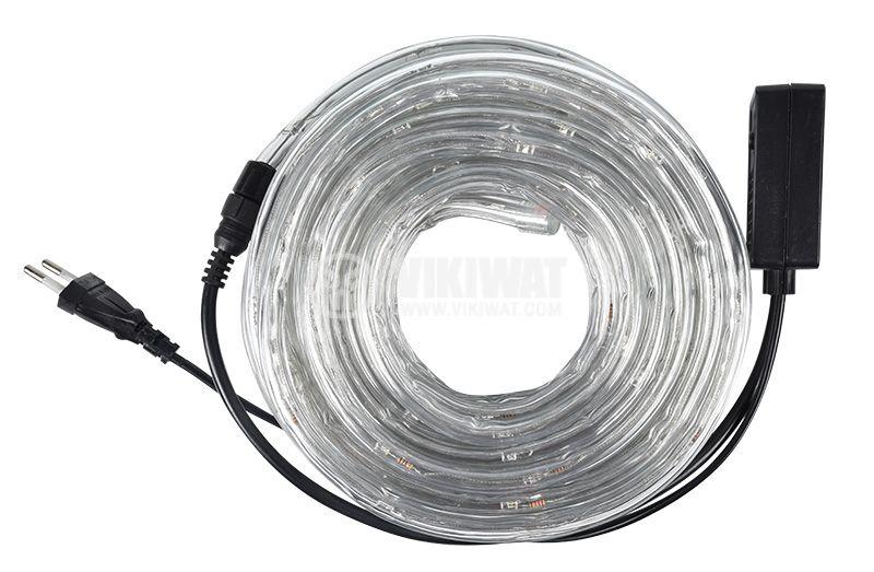 RGB hose - 2