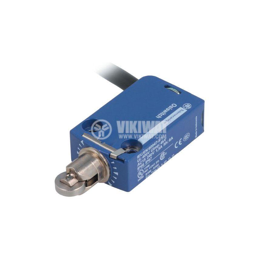 Limit switch XCMD2102L1