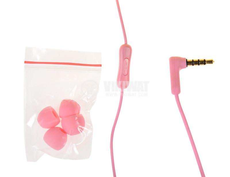 Слушалки RM-502 - 4