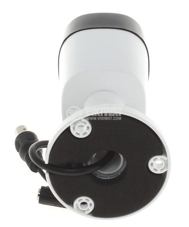 Насочена камера - 4