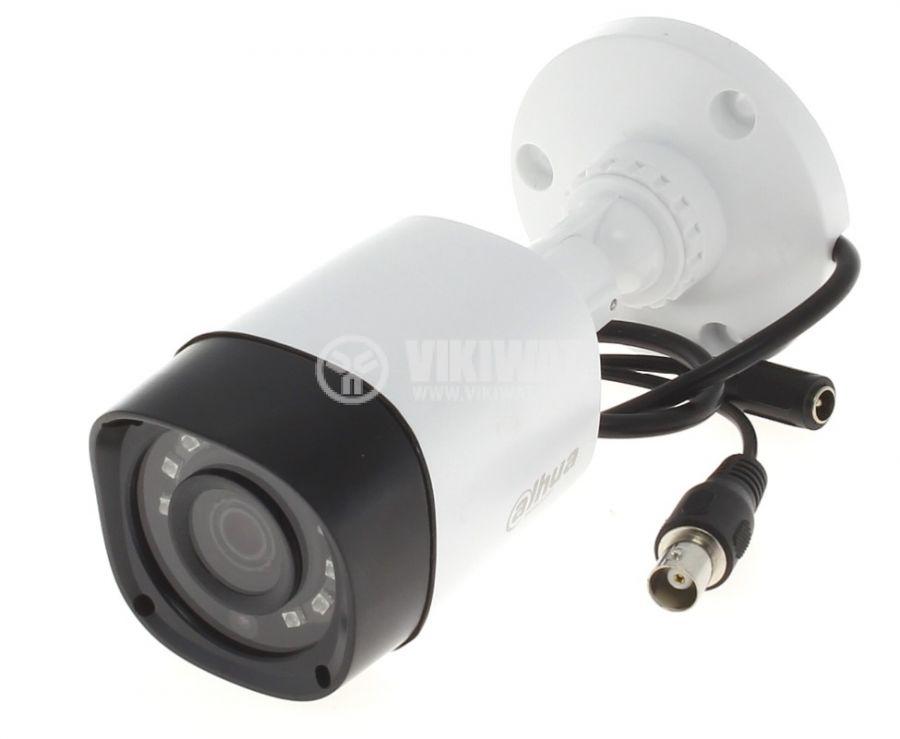 Камера Dahua HAC-HFW1200R - 2