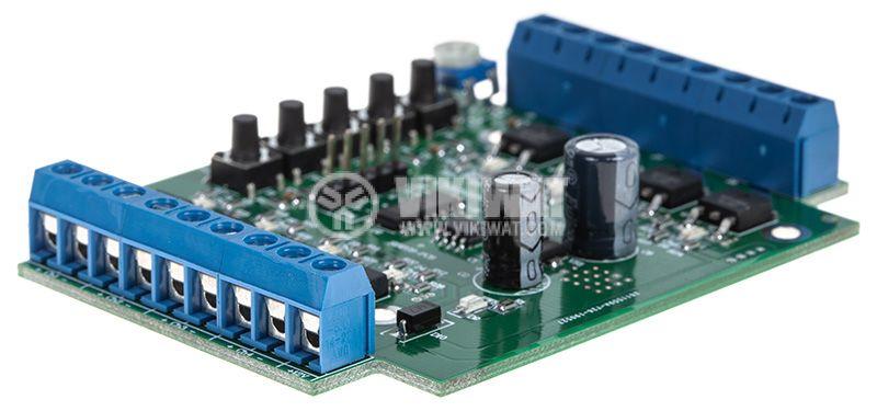Управление за LED осветление - 2