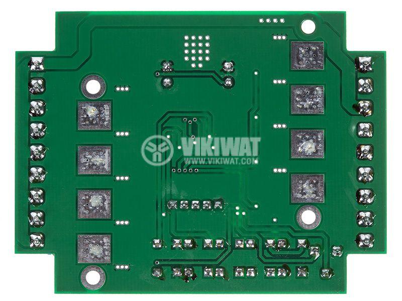 Контролер за лампи - 4