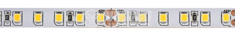 LED strip BS01-00610 - 1