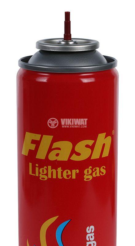 Lighters gas - 2