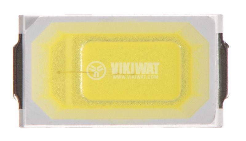 LED диод LL-R5730W-W2H-Q45 - 1