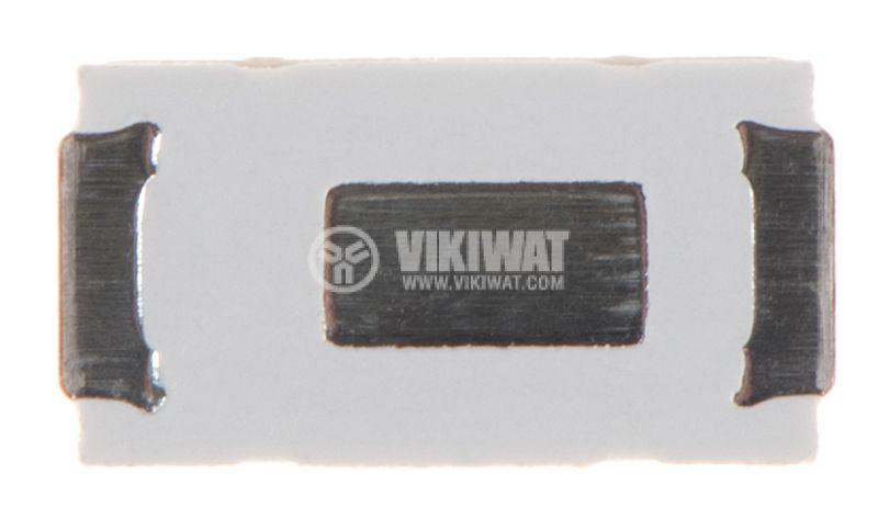 LED diode LL-R5730W-W5H-Q45 - 2