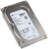 Хард диск Seagate ST1000VX001, 1TB, 64MB, 5900rpm