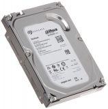 Хард диск Seagate ST2000VX003, 2TB, 64MB, 5900rpm