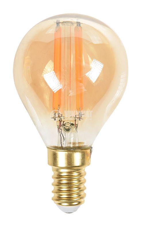 led filament - 3