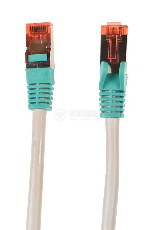 LAN кабел категория 6 - 2