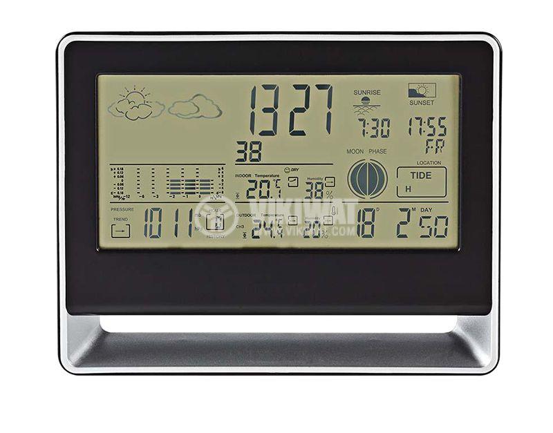 Weather station WEST405BK - 1