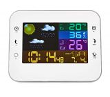 Weather station WEST402WT