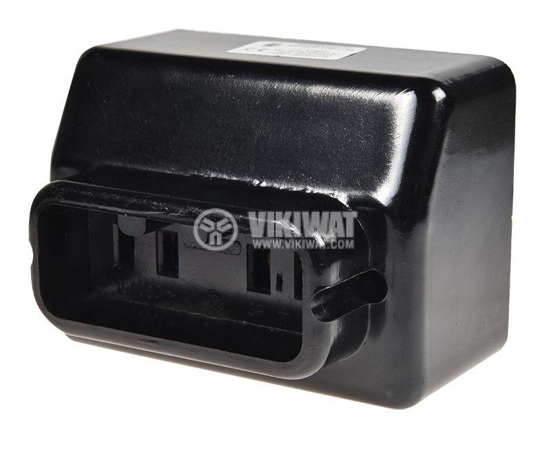 Електрически контакт 16A, 380V - 1
