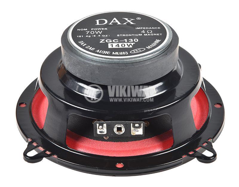 s vikiwat com led lampa 9w e27 220vac 780lm 6500k studeno