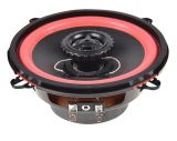 Speaker 2-way DAX ZGC-130 4ohm 70W 5in