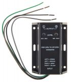 Impedance converter ADHL high to low
