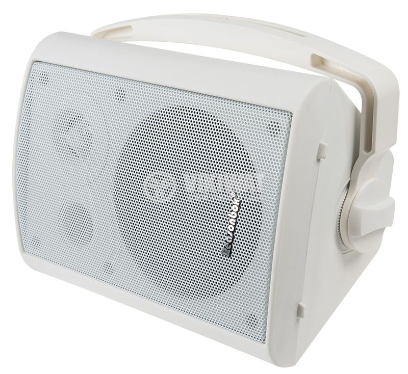 Wall speaker RX-401K - 2