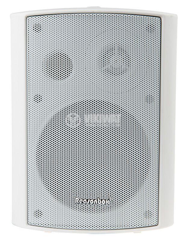 Wall speaker RX-401K, constant voltage (100V) - 3