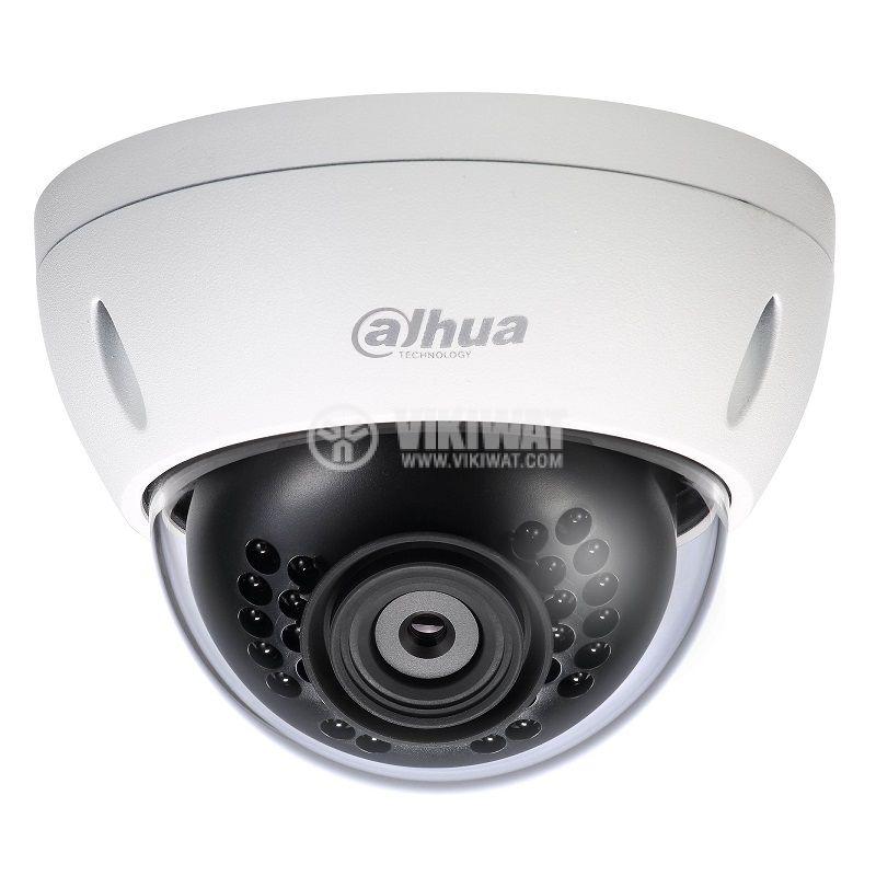 Камера HDBW1320E-W - 1