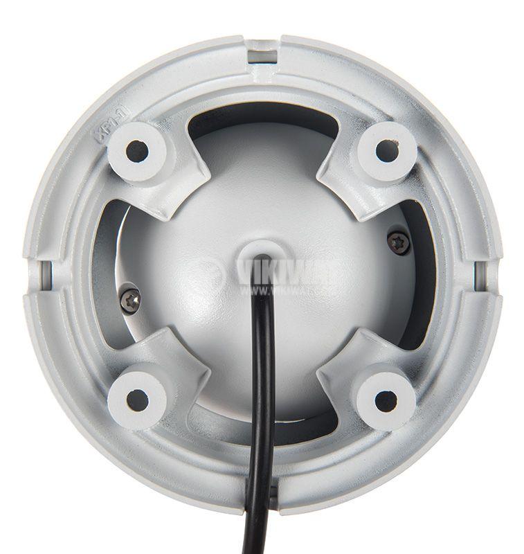 Камера за видеонаблюдение DAHUA, HDCVI, 2 Mpx(1920x1080p), 2.8mm - 3