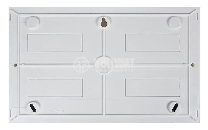Distribution box 18, Easy9 - 4
