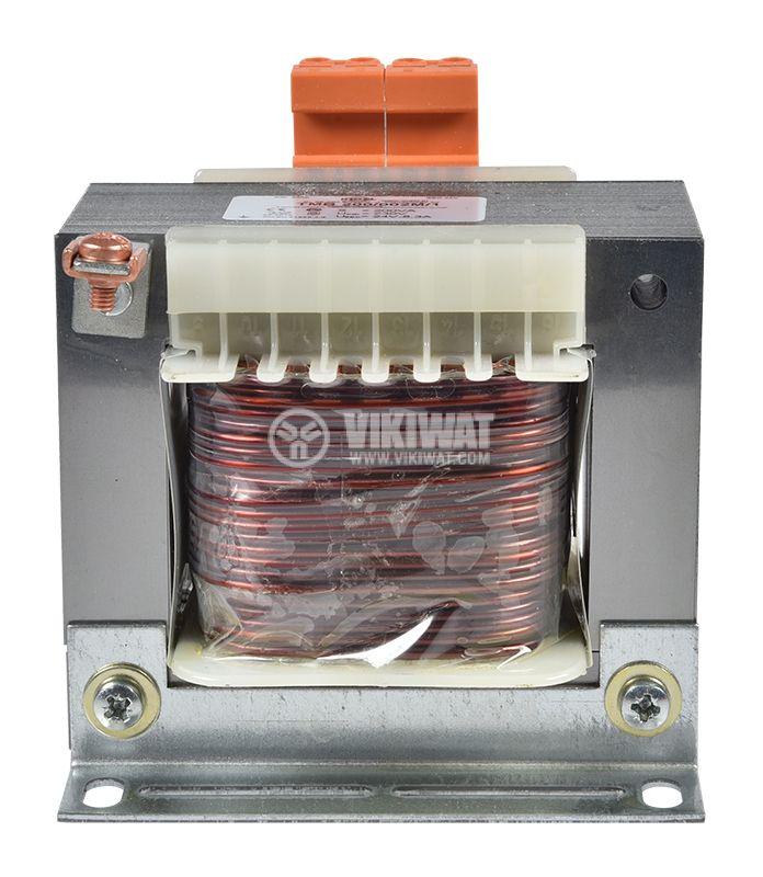 Трансформатор 230VAC - 3