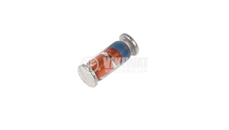 Диод ценеров BZV55C9V1 - 1