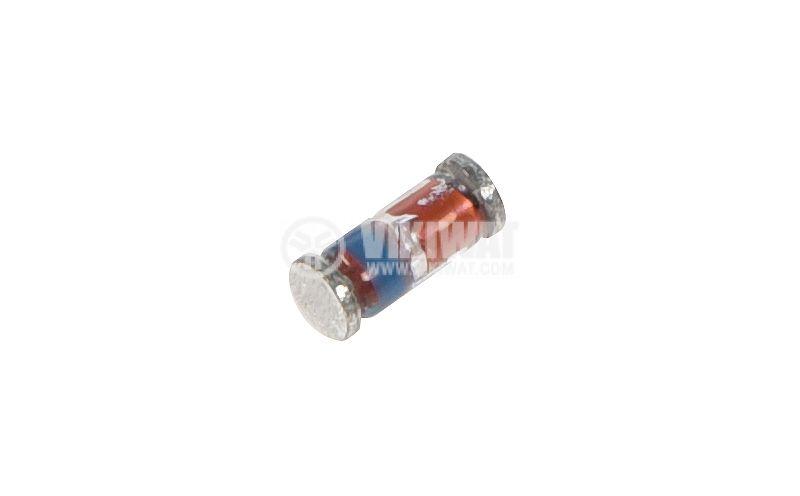 Диод ценеров BZV55C18 - 1