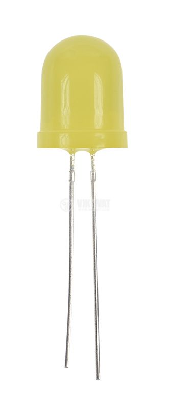 LED diode - 2