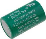Battery VARTA 6127 101 301 1/2AA 3V 950mAh