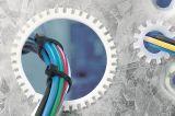 Уплътнение за кабел