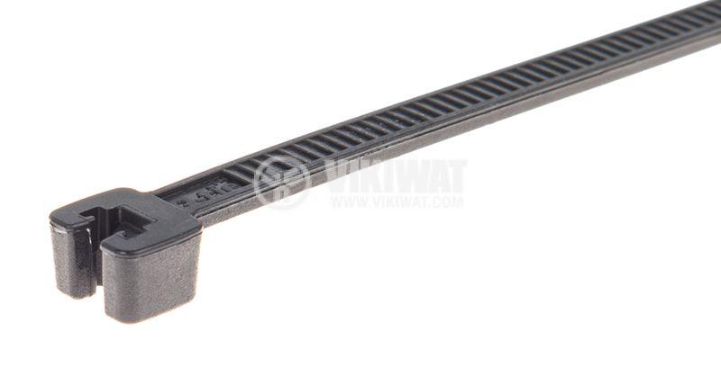 Ремонтен комплект термосвиваем шлаух кабелни превръзки изолирани кабелни конектори - 6
