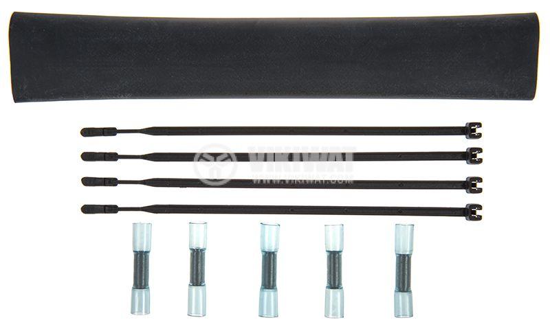 Ремонтен комплект LVRK-24/6-200  - 1