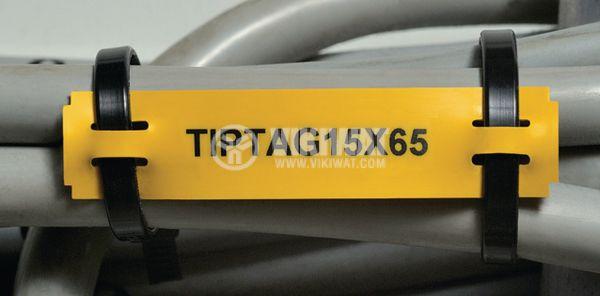 Етикет за термотрансферни принтери - 1